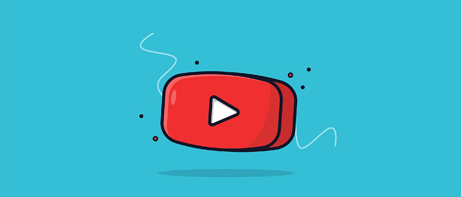 راهنمای کامل کسب درآمد از یوتیوب